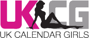 UK Calendar Girls